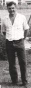 Claude Devaux
