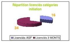 diagramme catégories initiation