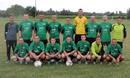 Eq C debut saison 2013-2014