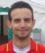Jeremy Fontaine (identite)