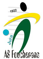 logo asf