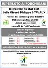 loto 13-05-2015 1