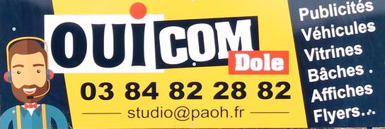 PUB 2019 ouicom