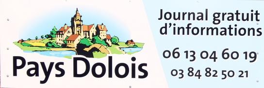 PUB 2019 pays dolois
