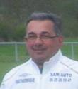 Jean-François Adarbés
