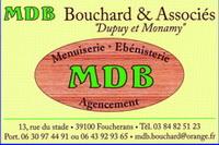 PUB 2019 MDB