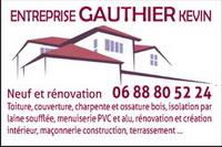 PUB 2019 gauthier