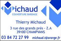 PUB 2019 Michaud