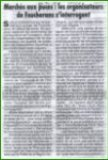 Puces 11-2003 (mini)