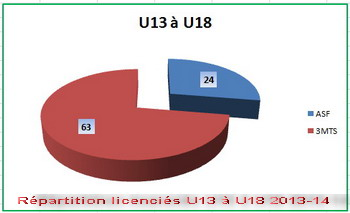 repartitionU13-U18201314