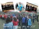 Tournoi 2013 journée 2 1