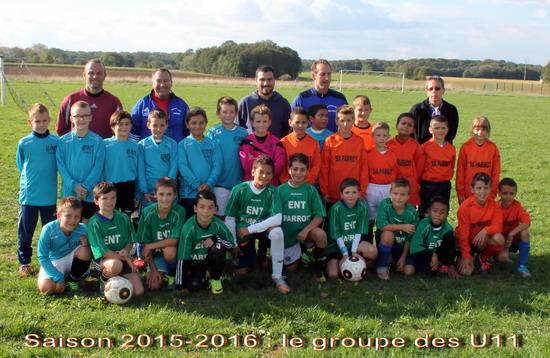 groupeU11-201516