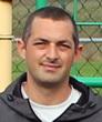 Coach U9